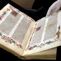 Collection of 3,000 medieval manuscripts now online