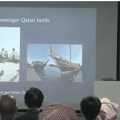 The Road to China: Seaborne Exploration in Medieval Islam