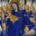 Episcopal Virginity in Medieval England