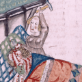 How to Get Away with Murder in the Middle Ages