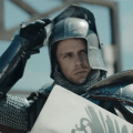 10 New Youtube Videos for Medieval Lovers: From an Old Norse 'Hello' to heckling a knight