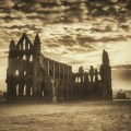 Before Dracula: The Rise and Fall of Whitby Abbey