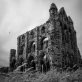 Museum to be added to Whitby Abbey