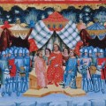 """The Justification of Tyrannicide in the Chronicle of Dalimil. The Czech Nobility as the """"Mystical Body"""" of the Realm"""