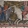 Call for Papers: Medieval Equestrian History / IMC 2019