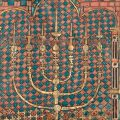 The Rothschild Pentateuch acquired by The Getty