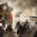 New video game aims to take players back to the 7th century