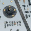 6th-century barbarian cemeteries offer insights into the transformation of Europe, study finds