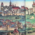 Waste Management and Attitudes Towards Cleanliness in Medieval Central Europe