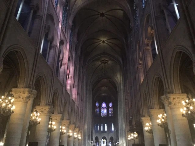 How Much did the Gothic Churches Cost? An Estimate of Ecclesiastical Building Costs in the Paris Basin between 1100-1250
