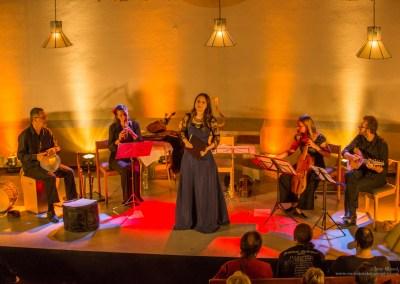 Festival Mediaval IX 2016 Bilder von Jens – Donnerstag