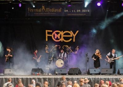 Festival-Mediaval IX 2016 Bilder von Jens – Samstag