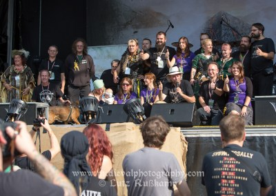 Festival-Mediaval XI – 06.09.2018 – Lutz