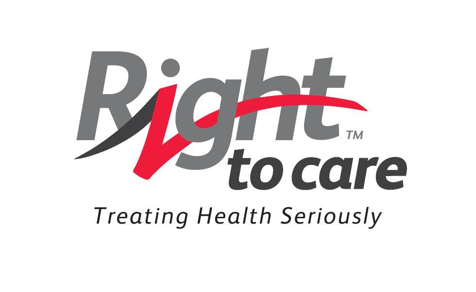RighttoCare-Vector Logo