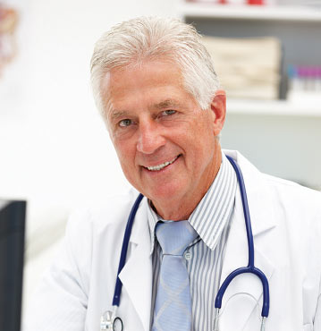 medicare supplements quotes