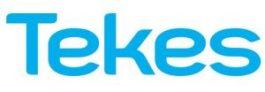 tekes-logo