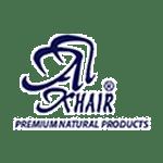 Al Khiar Premium Natural