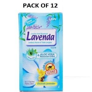 Lavenda-Anti-Mosquito-Repellent-Lotion