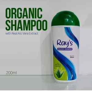Organic-Shampoo-with-AloVera