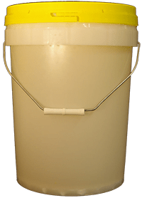 Bulk Wholesale Honey 28kg Pail