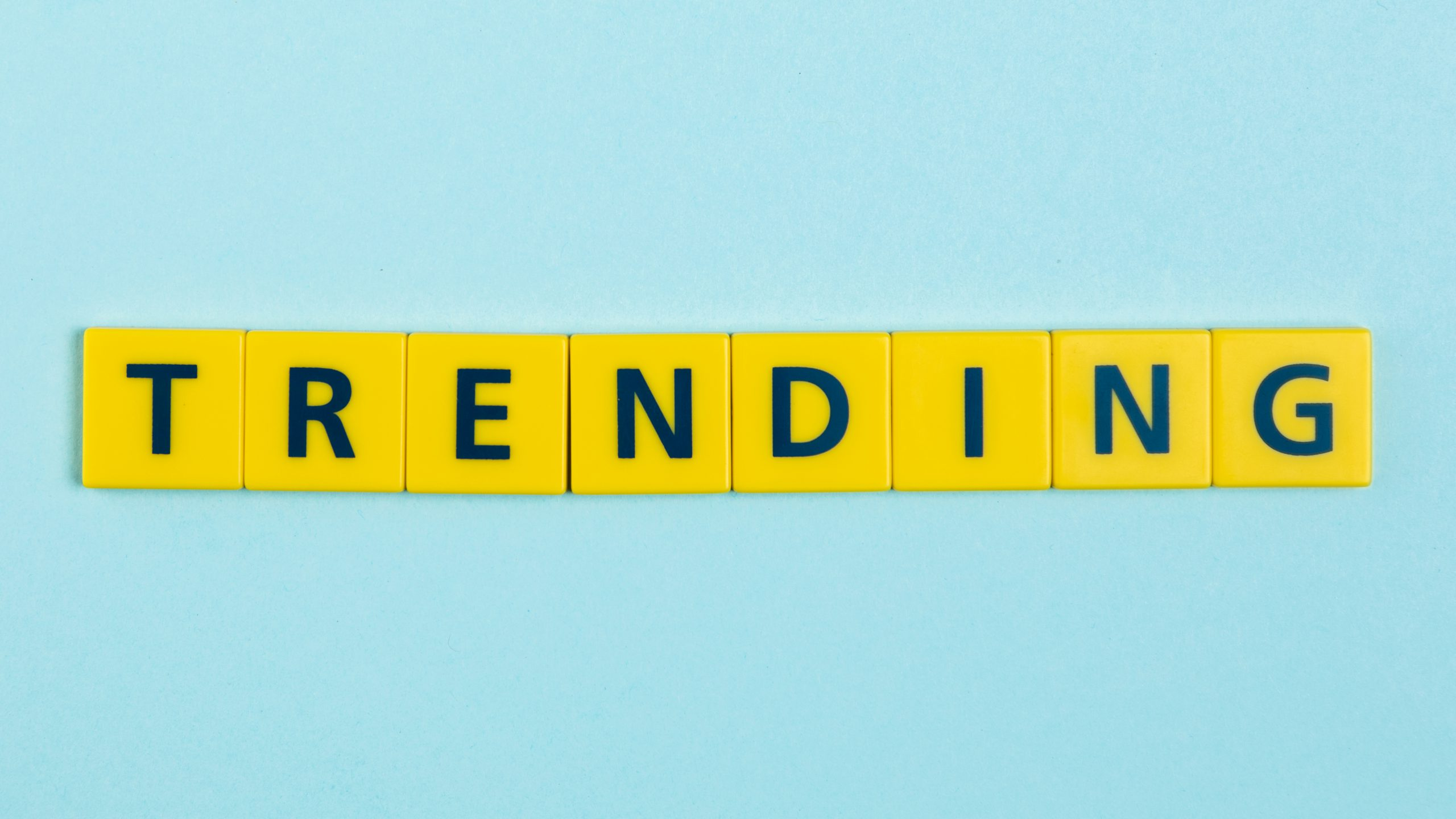 4 management healthcare trends that you cannot miss to improve your team performance