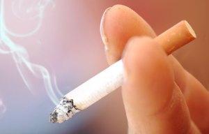 Terapi Untuk Para Pecandu Rokok