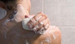 Waspadai SLS, Bahan Kimia Berbahaya dalam Sabun