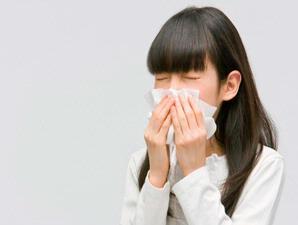 Cara Tepat Untuk Mencegah Penyakit Influenza