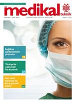 medikal-haziran-14-k