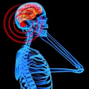 electromagnetic-elektromanyetik-alan-cep-telefonu-sar