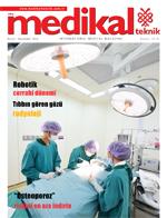 Medikal-kasim16-k