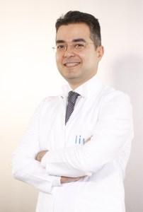 1479885156_Do__.Dr._Alp_Burak___atako__lu