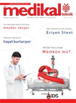 Medikal-Aralik16-k