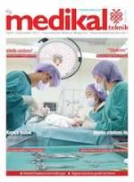 Medikal-Nisan17-k