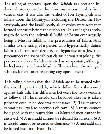Dabiq p43 issue 12 anti shia