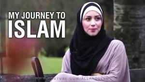 white muslims