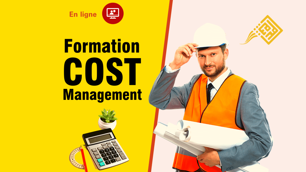 formation cost management