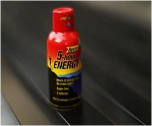 FDA Orders Probe Over 5-hour Energy Drink-related Deaths