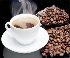 Heavy Coffee Consumption Linked to Early Death