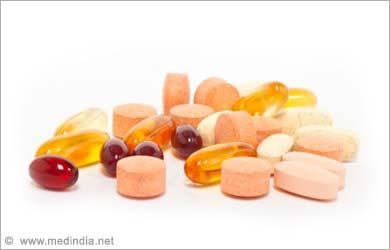 Treatment for Diverticulitis: Antibiotics