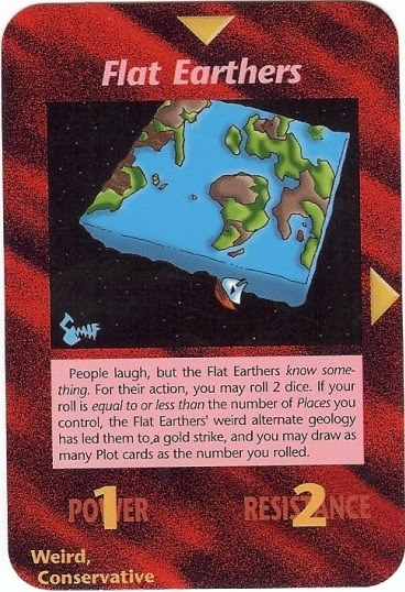 illuminati-card-flat-earth-they-know-something