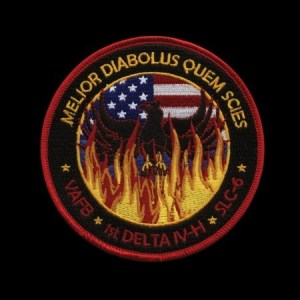 melior-diabolus-quem-scies-occult-patches-of-nasa