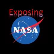 Exposing NASA memes