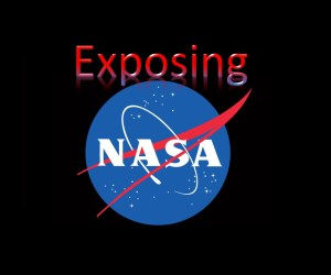 Exposing NASA Channel