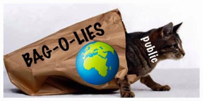 bag-o-lies