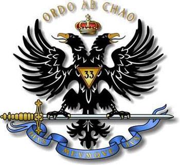 33-Freemasonry-ordo ab chao