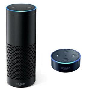 amazon-echo-neo-plugin