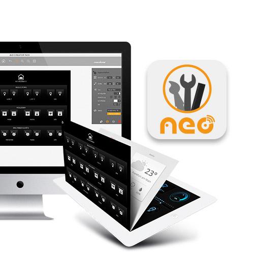 contributors-aio-neo