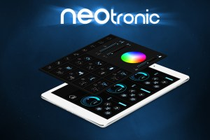 neotronic Beispiele