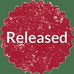release Stempel